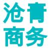 山西太原城市站,阿里云,阿里云创新中心,山西创业,太原创新