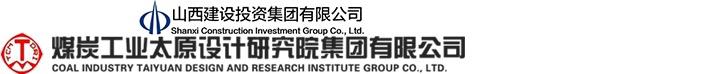 山西找创业公司,创业公司数据库,创业大数据,互联网创业公司,太原企业融资事件