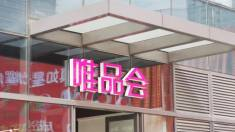 湖南创业资讯,创业新闻,产业资讯,产业新闻,湘潭产业新闻