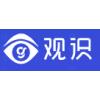 江西找创业公司,创业公司数据库,南昌创业大数据,互联网创业公司,企业融资事件