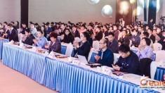 创业资讯,创业新闻,产业资讯,产业新闻,江西产业新闻,南昌产业新闻