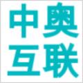 找创业公司,创业公司数据库,创业大数据,河南互联网创业公司,郑州企业融资事件